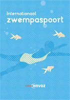 Internationaal Zwempaspoort ENVOZ